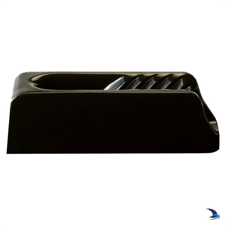 Clamcleat® - Vertical Cleat with Integrated Fairlead (CL228)